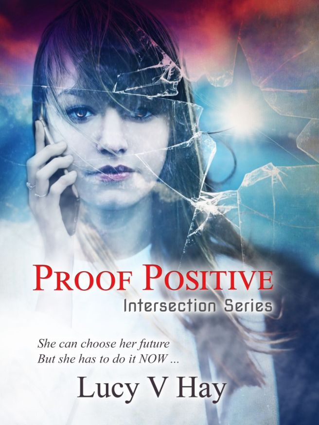 ProofPositive_LucyVHay_LittwitzPress_FrontCover_FINAL_LowRes