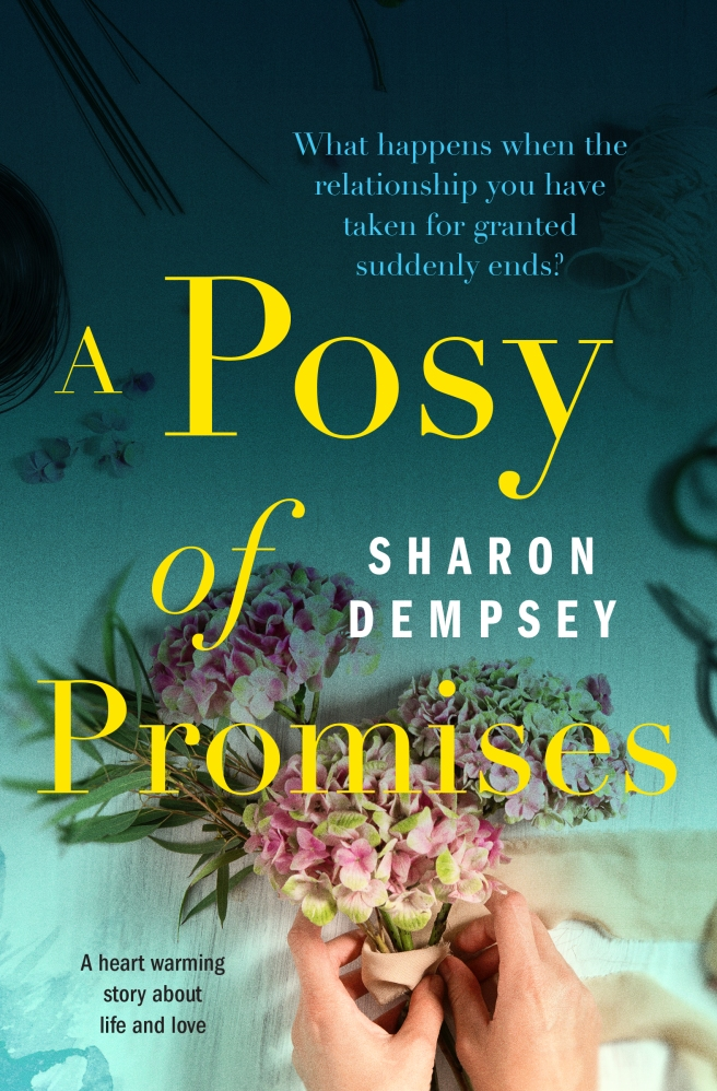 Sharon Dempsey - A Posy of Promises_cover_high res (1).jpg