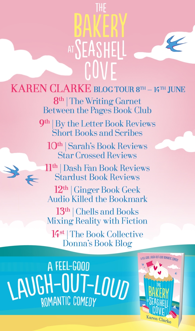 The Bakery at Seashell Cove - Blog Tour.jpg