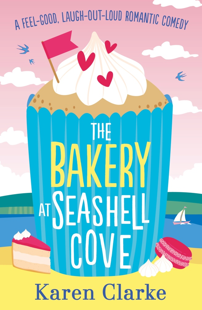 The-Bakery-at-Seashell-Cove-Kindle.jpg