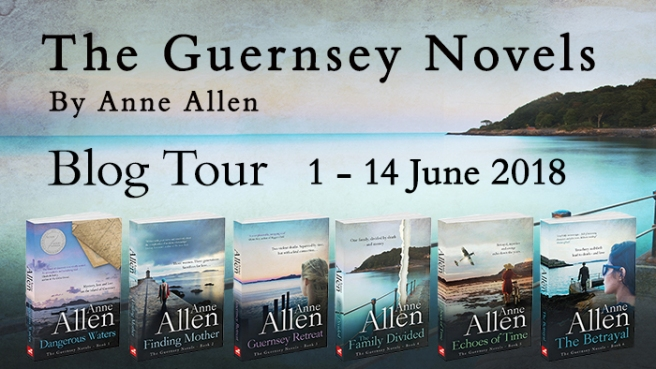 The Guernsey Novels - blog tour REVISED.jpg