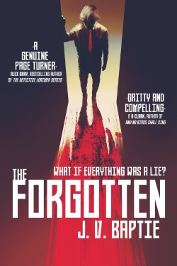 thumbnail_The Forgotten Front Cover