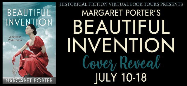 04_Beautiful Invention_Cover Reveal Banner_FINAL