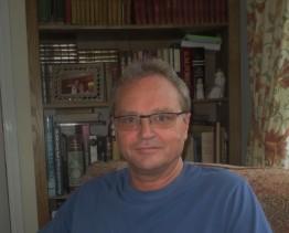 Alex Tresillian Author Image.JPG