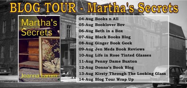BLOG TOUR BANNER - Marthas Secret
