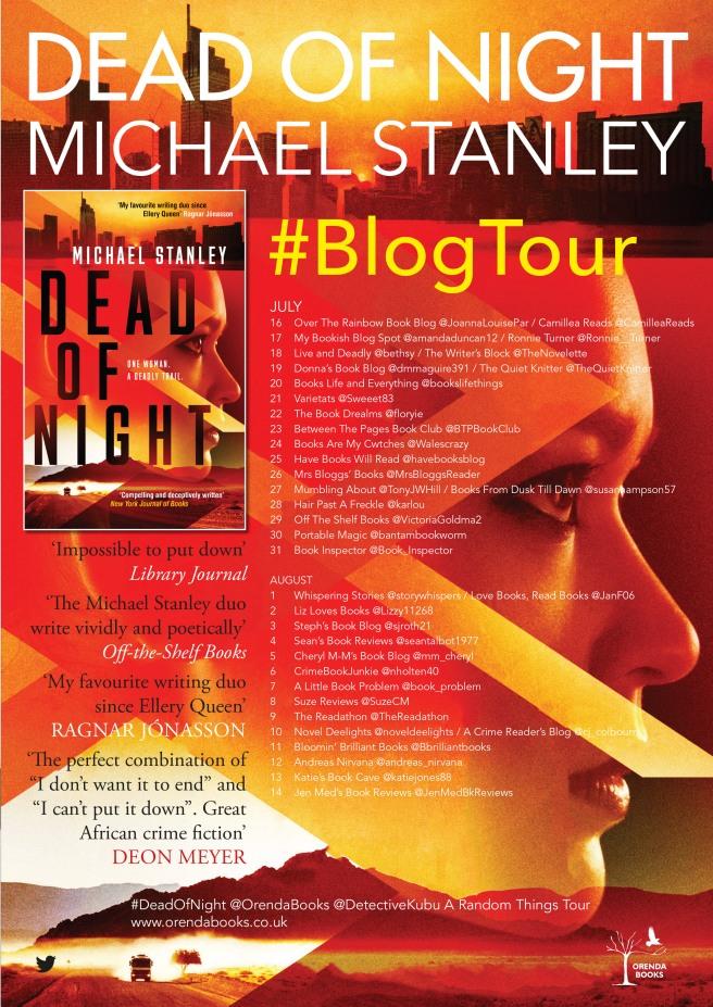 Dead of Night blog poster 2018 (3)
