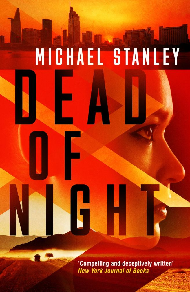 DEAD OF NIGHT Cover VIS_preview