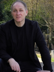 Jay Raven author photo (2).JPG