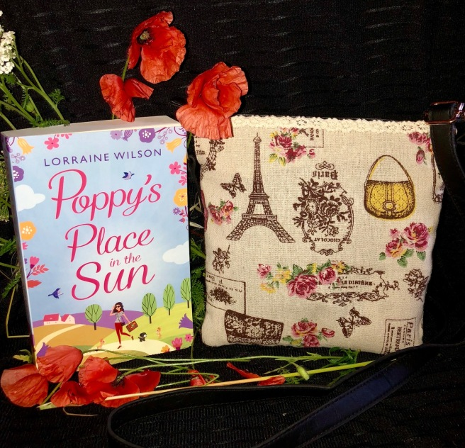 Poppys Place In The Sun Giveaway.jpeg