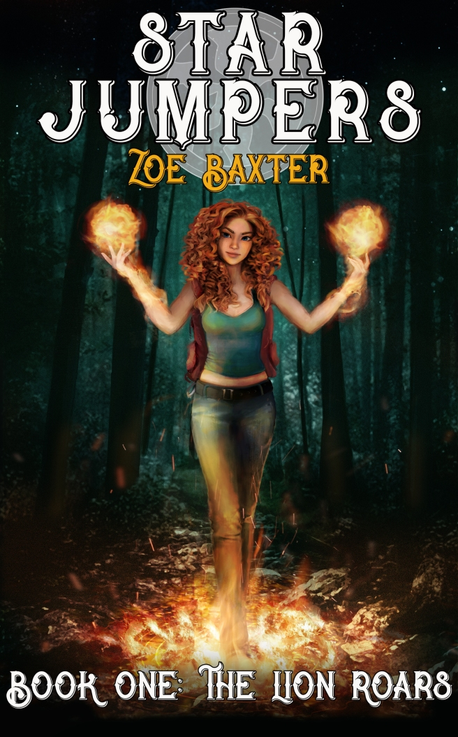 star jumpers cover - ZOE Baxter SMALL.jpg