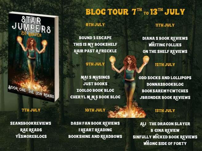 Star Jumpers Full Tour Banner.jpg