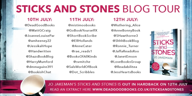 Sticks-and-Stones_Blog-Tour-Card