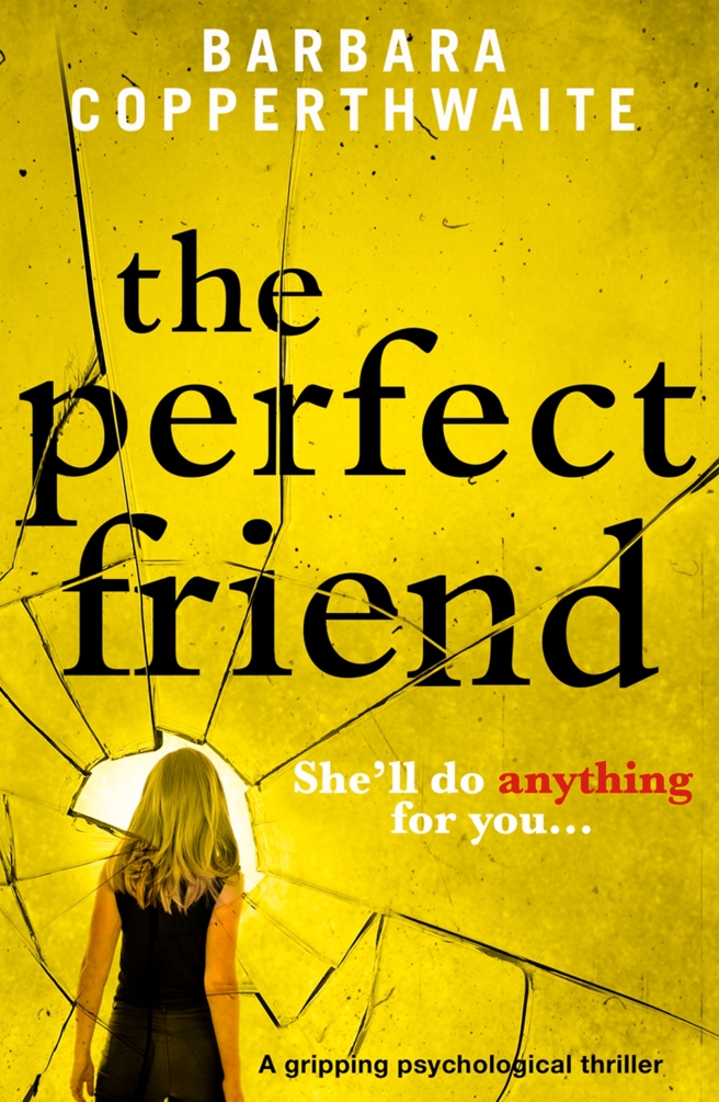The-Perfect-Friend-Kindle.jpg
