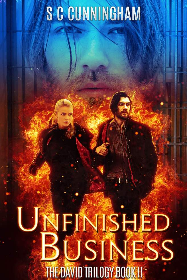 Unfinished Business - Ebook.jpg