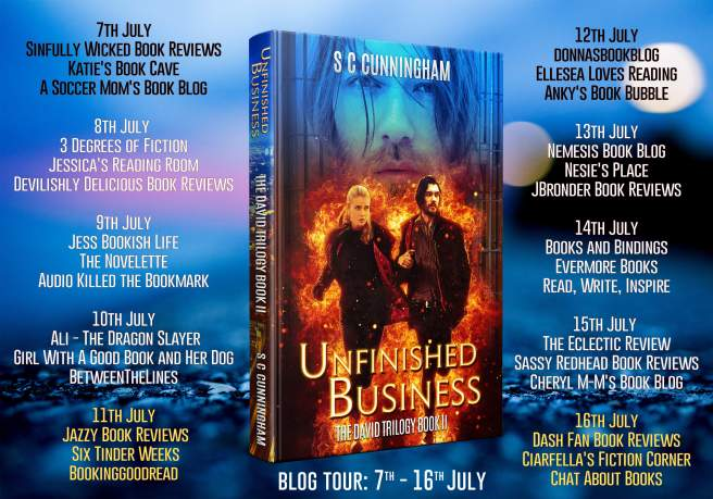 Unfinished Business Full Tour Banner.jpg
