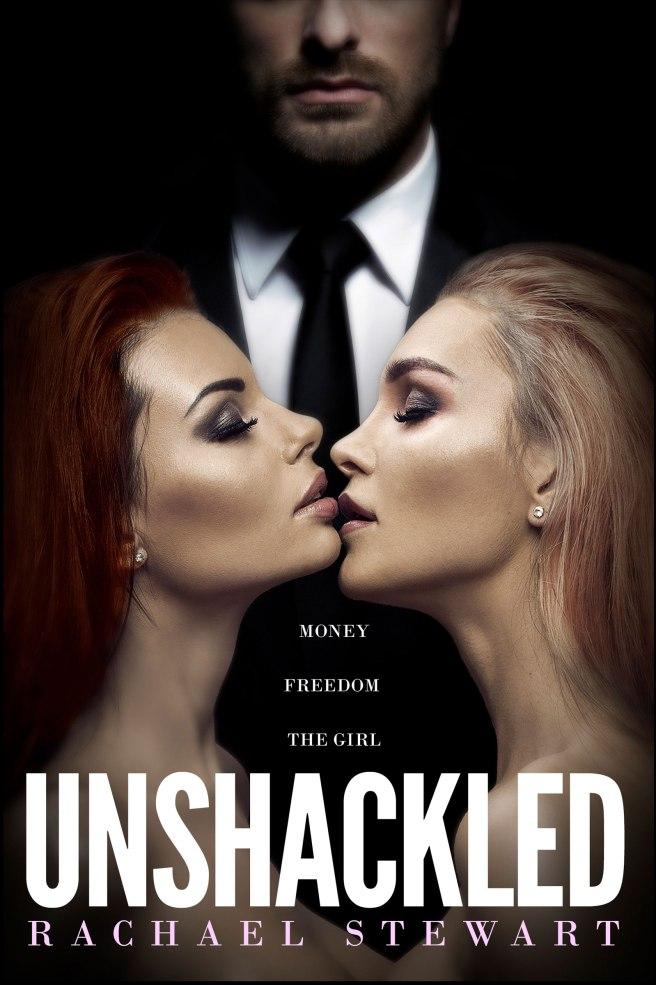 Unshackled-Rachael-Stewart-2400