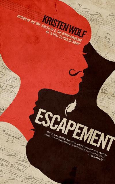 02_Escapement