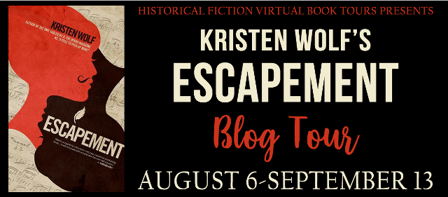 04_Escapement_Blog Tour Banner_FINAL