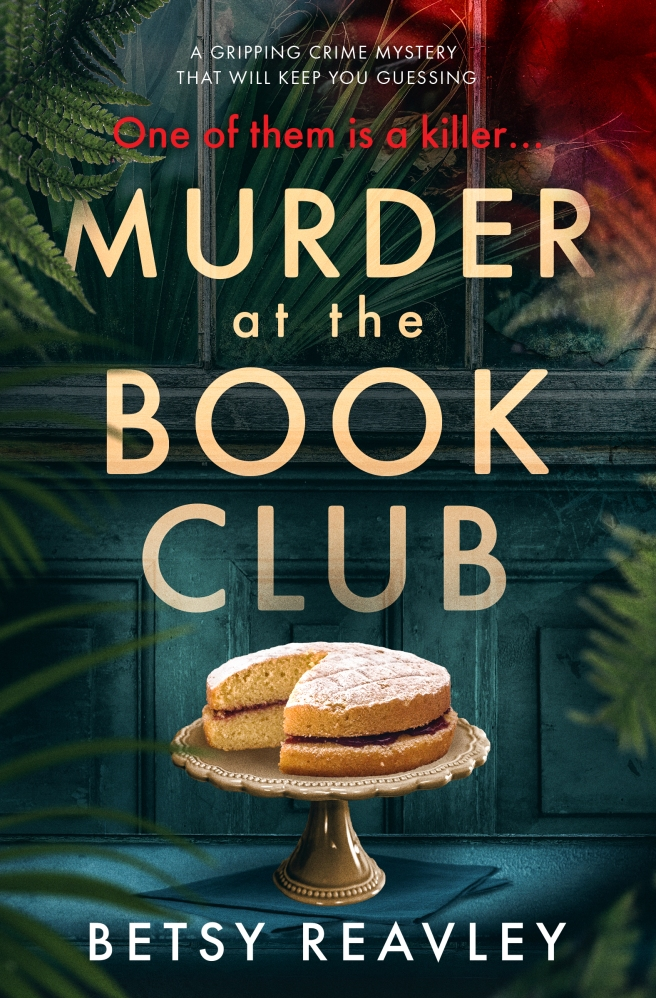 Betsy Reavley - Murder at the Book Club_cover_high res.jpg