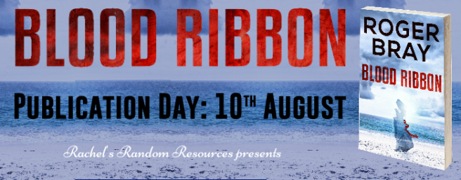 blood-ribbon-publication-day