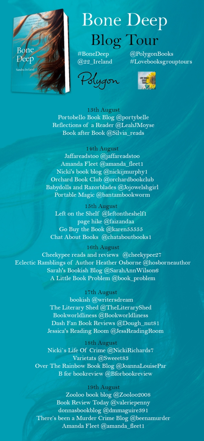 Bone Deep Blog Tour Poster - FINAL.jpg