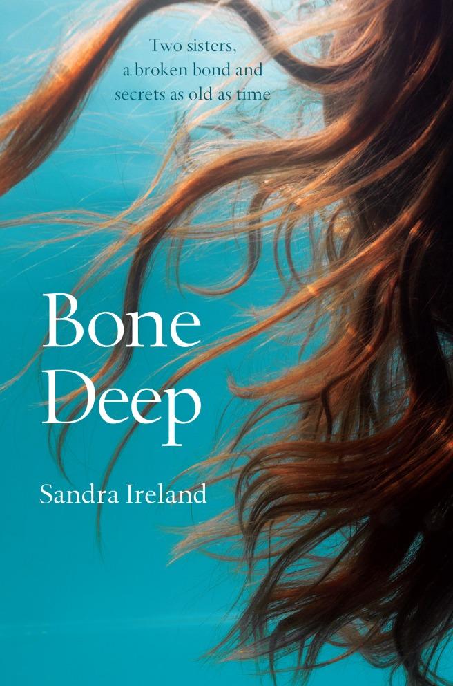 BoneDeep final
