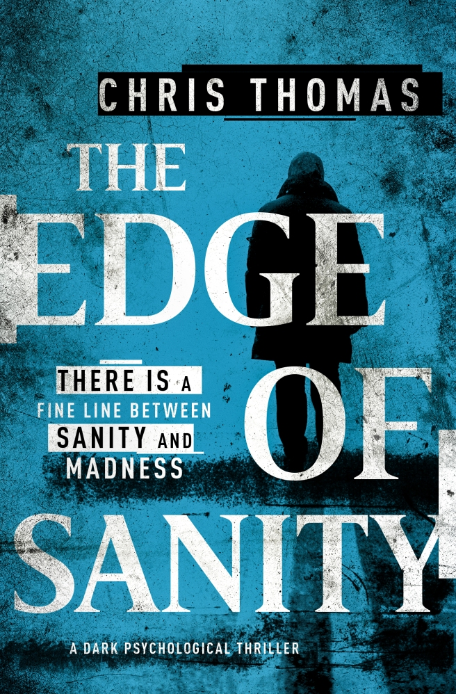 Chris Thomas - The Edge of Sanity_cover_high res.jpg