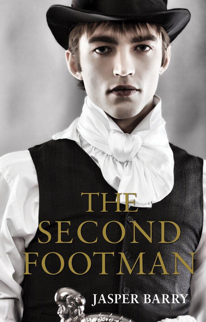 The Second Footman.jpg