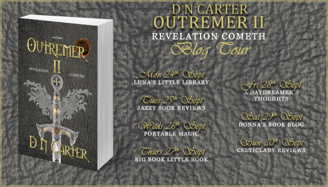 Outremer II Blog Tour Banner1