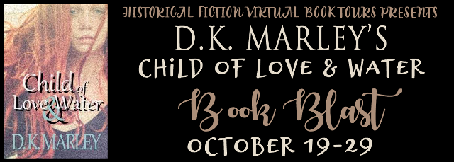 02_Child of Love and Water_Book Blast Banner_FINAL