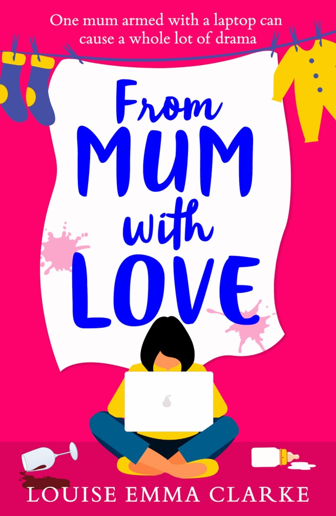 ARIA_CLARKEL_FROM MUM WITH LOVE_E