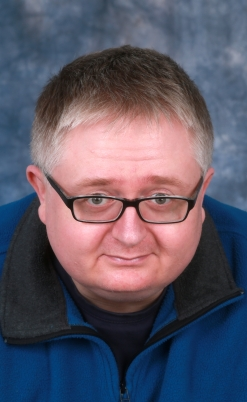 Author Picture- Duncan MacMaster