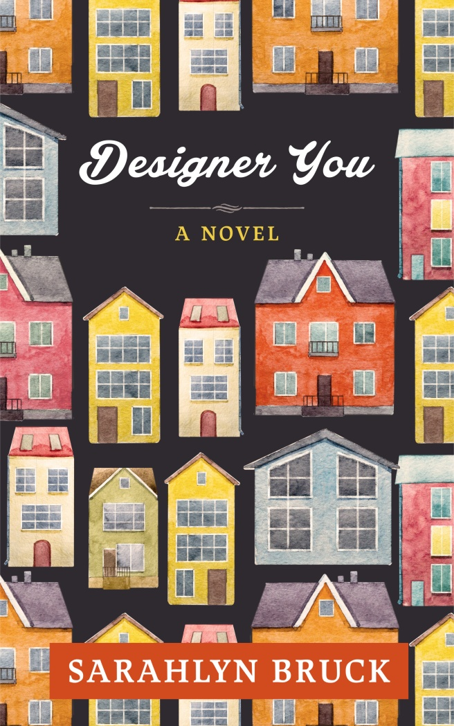 designer you - high resolution
