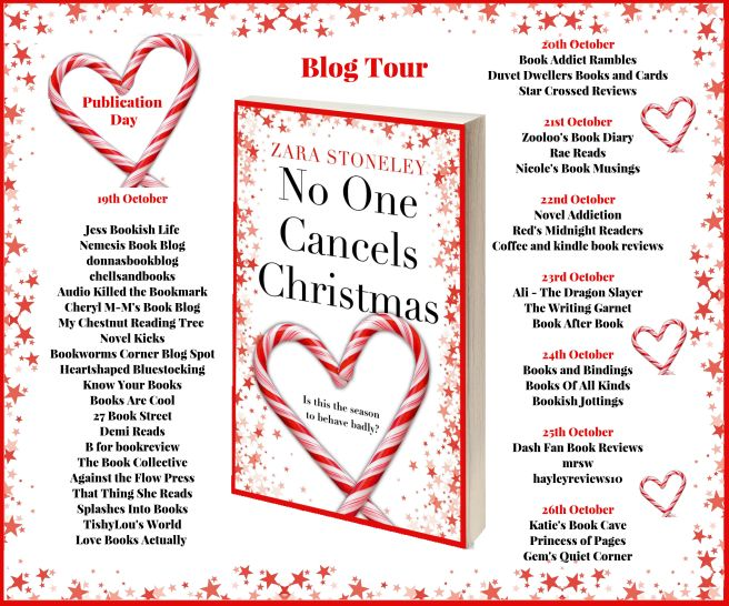 No One Cancels Christmas Full Tour Banner.jpg