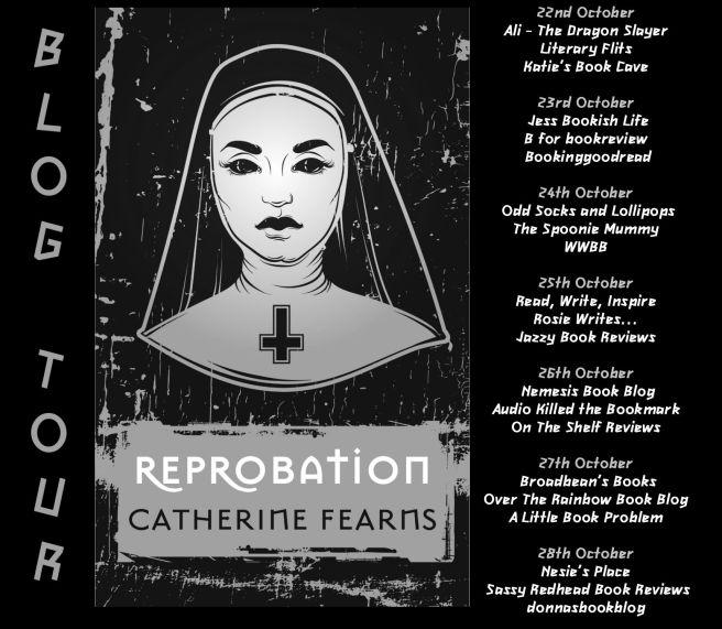 Reprobation Full Tour Banner.jpg