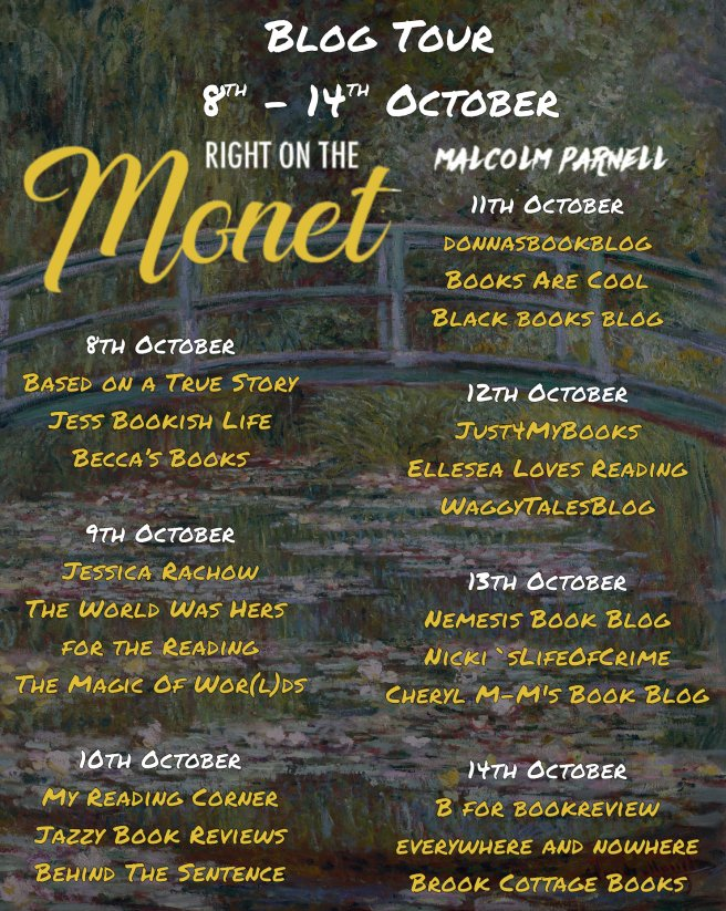 Right on the Monet Full Tour Banner.jpg