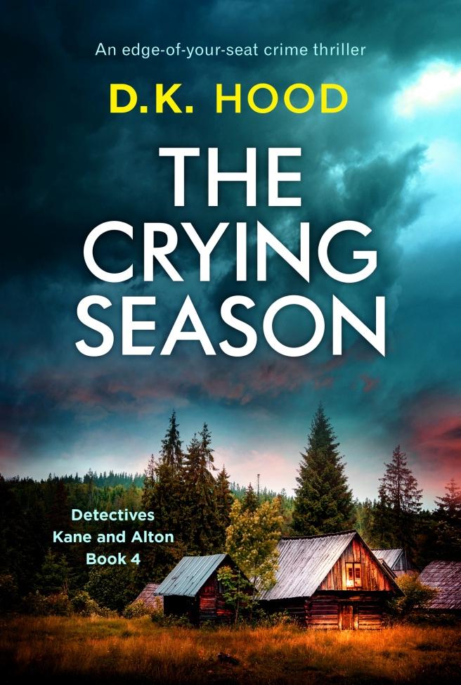 The-Crying-Season-Kindle.jpg