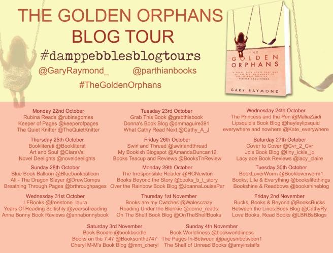 The Golden Orphans banner.jpg