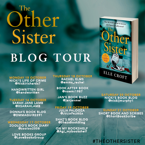 The Other Sister Blog Tour Poster.jpg