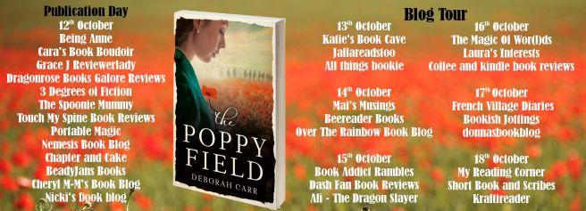 The Poppy Field Full Tour Banner.jpg