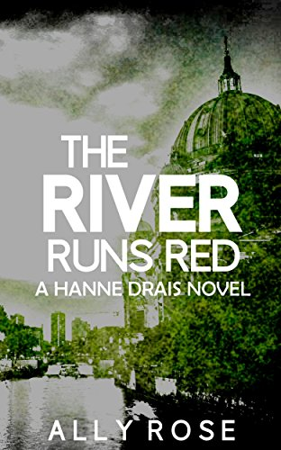 The River Runs Red cover.jpg