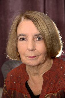 The Tissue Veil Brenda Bannister