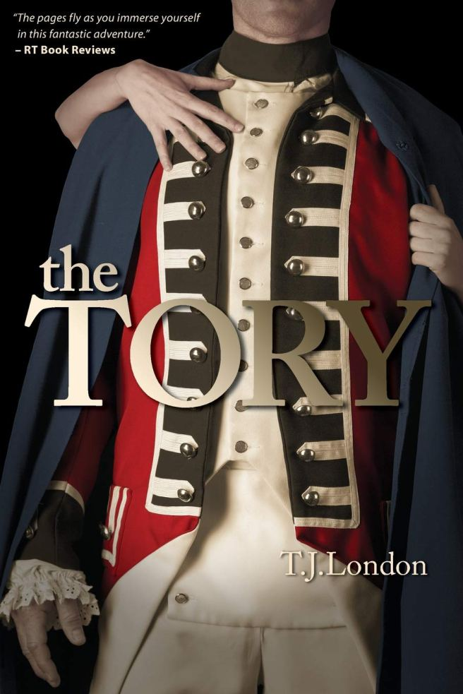 02A_The Tory