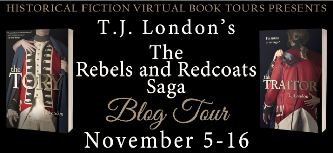 04_TJ London_Blog Tour Banner_FINAL