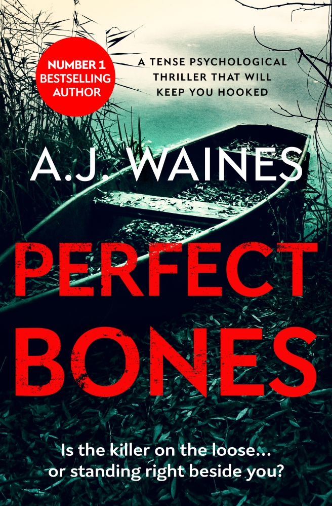 A.J. Waines - Perfect Bones_cover_high res.jpg