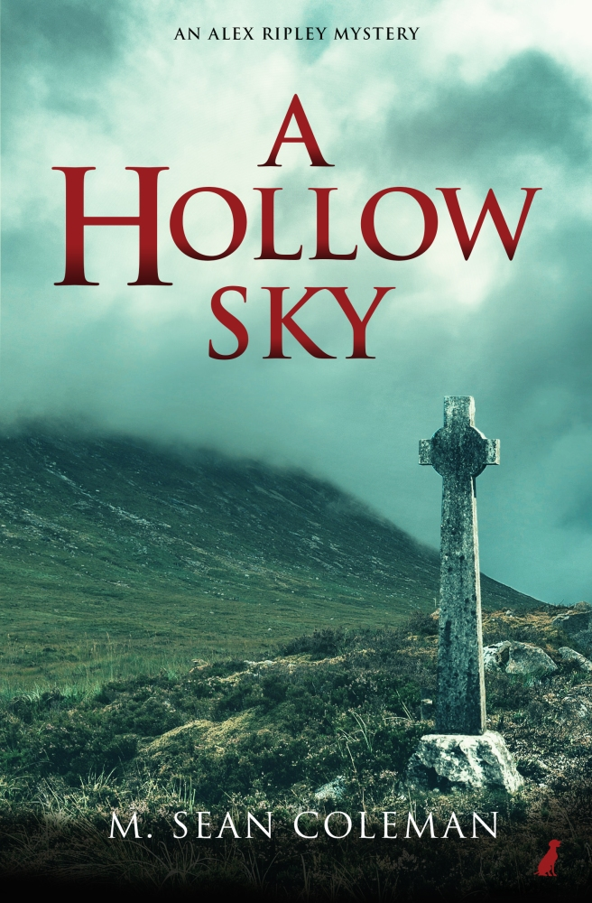 A_Hollow_Sky_eBookCover_NEW