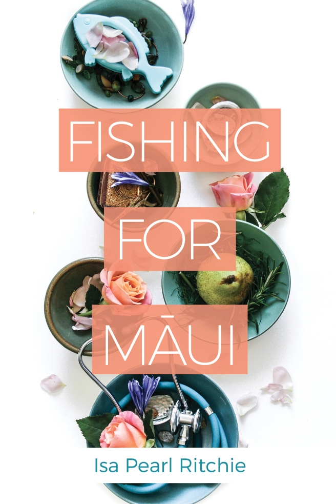 Fishing for Maui - Front - (RGB).jpg
