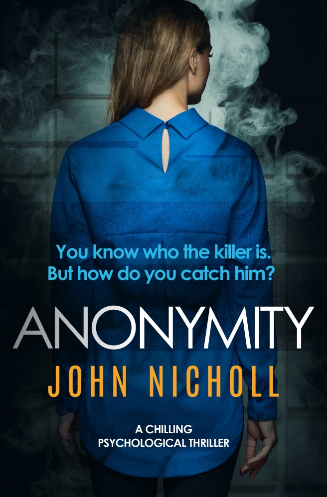 John Nicholl - Anonymity_cover_high res.jpg