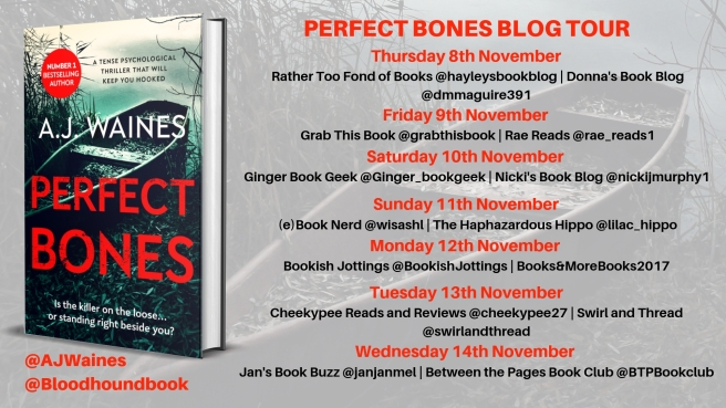 Perfect Bones Blog Tour banner.jpg