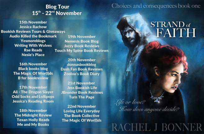 Strand of Faith Full Tour Banner.jpg